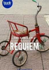 Thomas Kowa – Requiem
