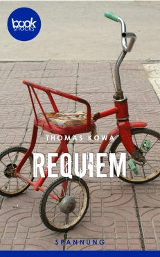 Thomas Kowa – Requiem
