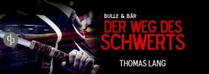 Weg_des_Schwerts_DP_website