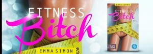 fitnessbitch_website