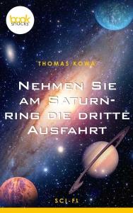 Kowa_Nehmen-Sie-am-Saturnring_640px