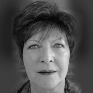 Karin Kitsche