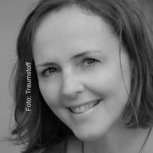 Laura Albers