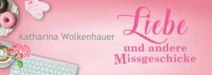 Missgeschicke Website