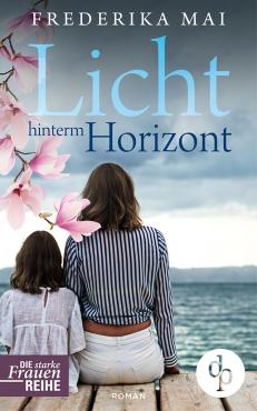 Licht hinterm Horizont_klein