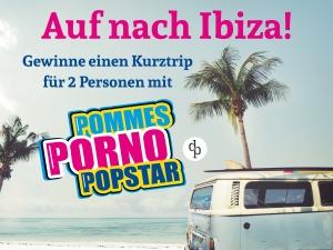 PPP_Reisegewinnspiel_final