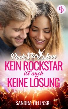 Rockstar-Love-9_2