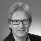 Jürgen Block