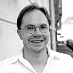Mats Federberg