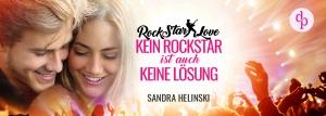 Rockstar_Love_DP_website