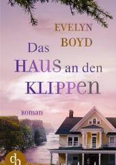 Evelyn Boyd – Das Haus an den Klippen