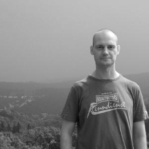 Steffen Schulze