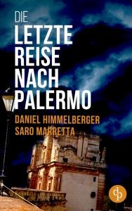 Die letzte Reise nach Palermo
