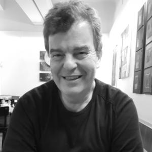 Daniel Himmelberger