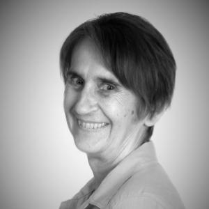Gisela Maria Stiens