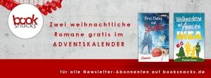 Vorlage_FB