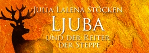 Ljuba_DP_website
