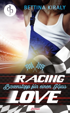 Racing_love_2_klein