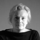 Eva-Maria Silber