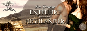 Highland-Bride-Website
