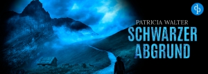 Schwarzer_Abgrund_DP_website