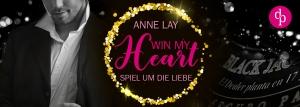 Win_My_Heart_Website