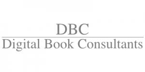 DBC_Logo_400x200