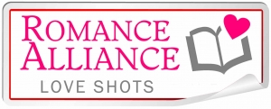 Romance Alliance Loveshots