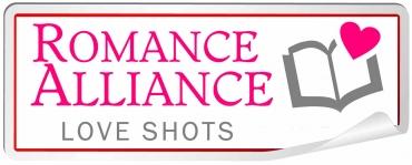 Romance Alliance Loveshots