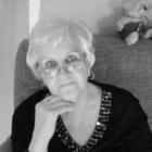 Sabine Bürger
