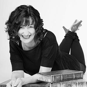 Anne Gard