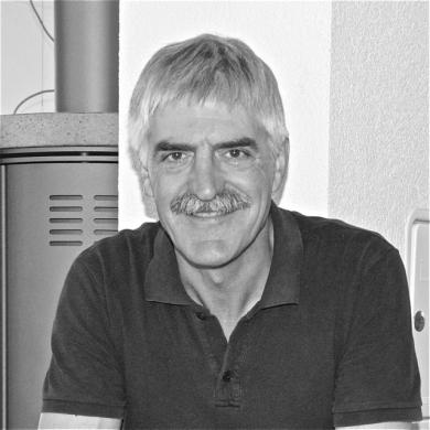 Gabriel Anwander