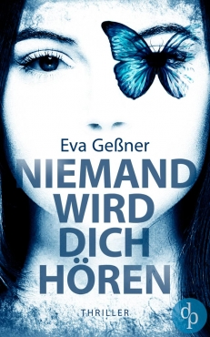 Eva Geßner – Niemand wird dich hören