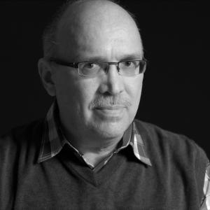 Horst-Dieter Radke