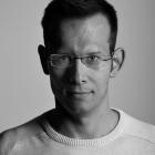 Frank Harnisch