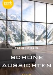 Sabine Giesen - Schöne Aussichten