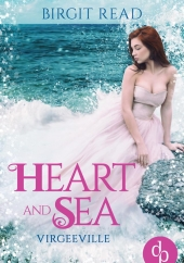Birgit Read - Heart and Sea