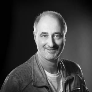 Volker Dützer