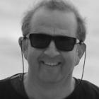 Markus Winzer