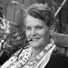 Birgit Read