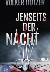 Volker Dützer – Jenseits der Nacht