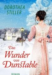 Dorothea Stiller – Das Wunder von Dunstable