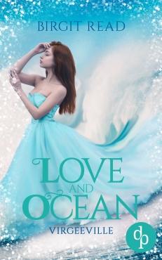 Birgit Read - Love and Ocean