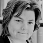 Kirsten Wilczek