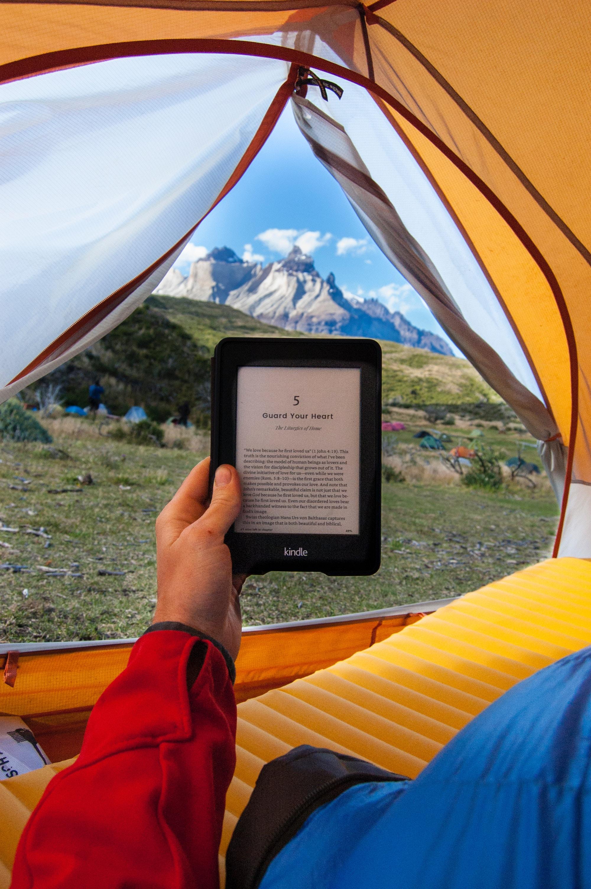 Android Bilder Auf Sd Karte Speichern.E Books Auf Der Sd Karte Speichern Die Neue Kindle Android App