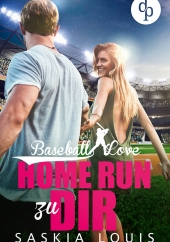 Saskia Louis – Home Run zu dir