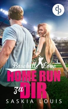 Saskia Louis – Home Run zu dir
