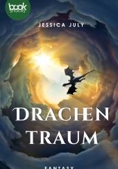 Jessica July – Drachentraum