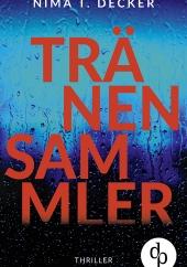 Nima T. Decker – Tränensammler
