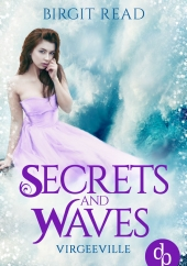 Birgit Read - Secrets and Waves